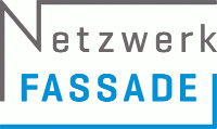 NF Netzwerk Fassade Logo